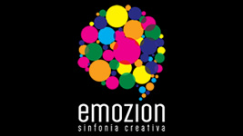 emozion_global_seguridad