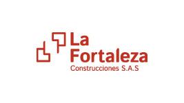 fortaleza_seguridad