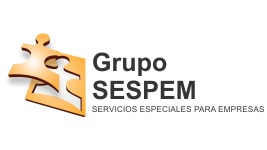 grupo_sespem_global_seguridad