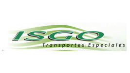 isgo_transportes_especiales_global_seguridad