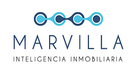 marvilla_global_seguridad