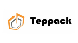 teppack_global_seguridad