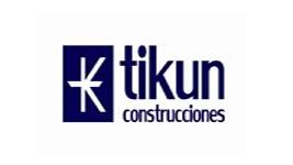 tikun_construcciones_seguridad