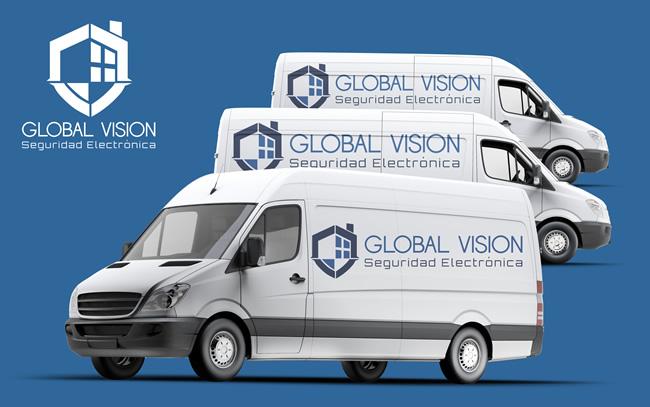 global_vision_alarmas_seguridad_bogota