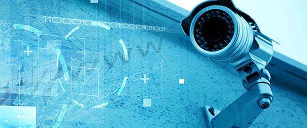 empresas_videovigilancia_bogota_global_vision_seguridad