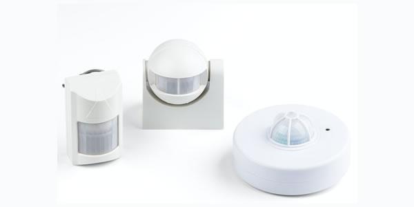 venta_sensores_exteriores_bogota_s_instalacion_s2