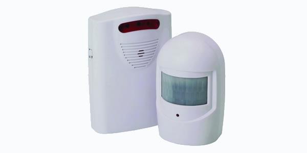 venta_sensores_exteriores_bogota_s_instalacion_s3