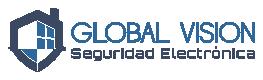Global Visión - Alarmas y Seguridad Electrónica Bogota